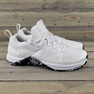 Nike Metcon Flyknit 3 Training Shoes sz 11 NEW